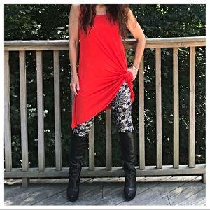 Pants - 🆕 Pre Fall leggings