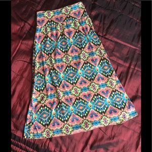 Other - Maxi skirt