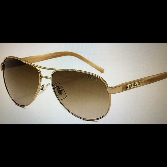525982bc8a Ralph Lauren RA 4004 Sunglasses. M 598ce7aabcd4a77c08052dfc. Other  Accessories ...