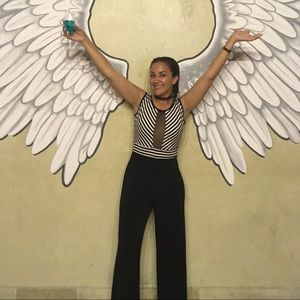 Absolute Angel