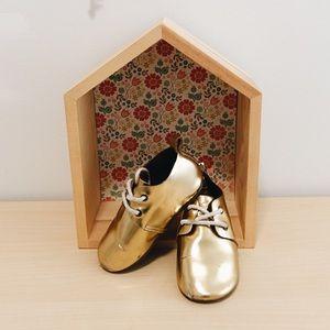 Piper Finn shoes