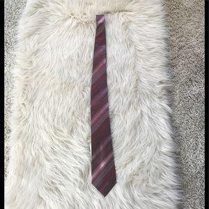 NWT tie