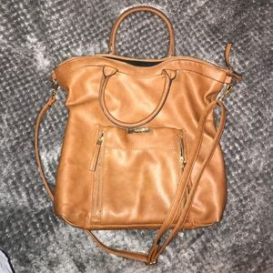 Top shop purse