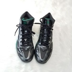 adidas Shoes - Adidas adizero Basketball Shoes