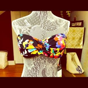Brand new Anne Cole bathing suit