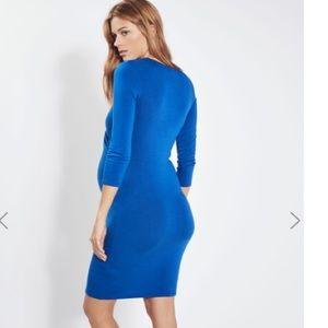 43f6febe64 Topshop MATERNITY Dresses - Last chance👏 NWT Topshop bodycon maternity  dress