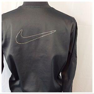 Nike Bling Jacket