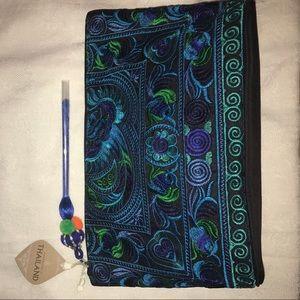 Handbags - Handmade Bag