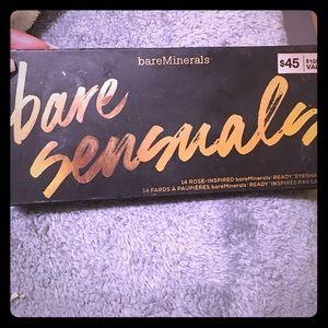 Bare sensuals