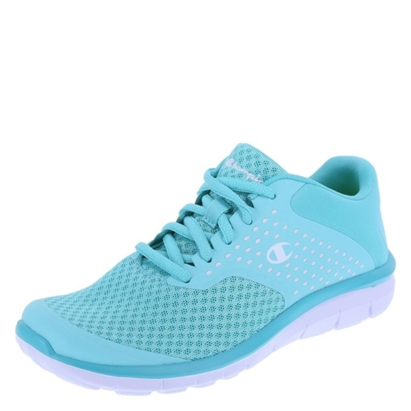 37a98e5267f89 Champion Shoes - Women s Gusto Cross Trainer - champion