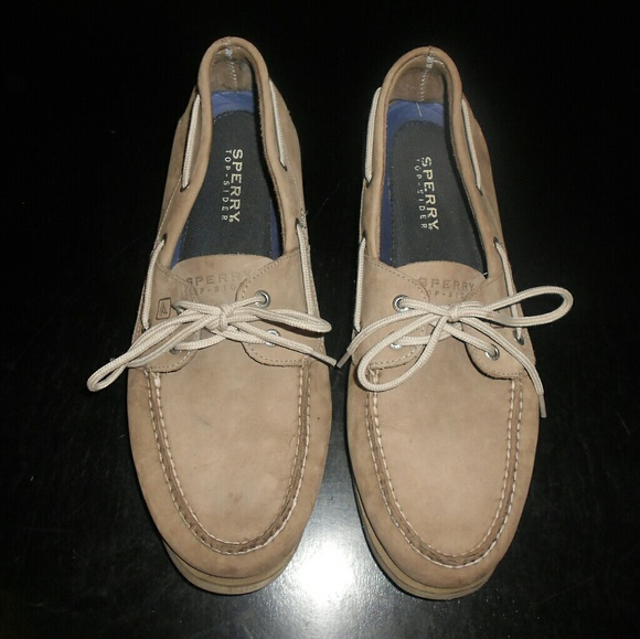Sperry Shoes | Mens Size 14 | Poshmark