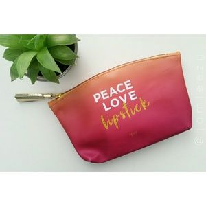 ipsy | August '17 PLL Glam Bag (No Samples)