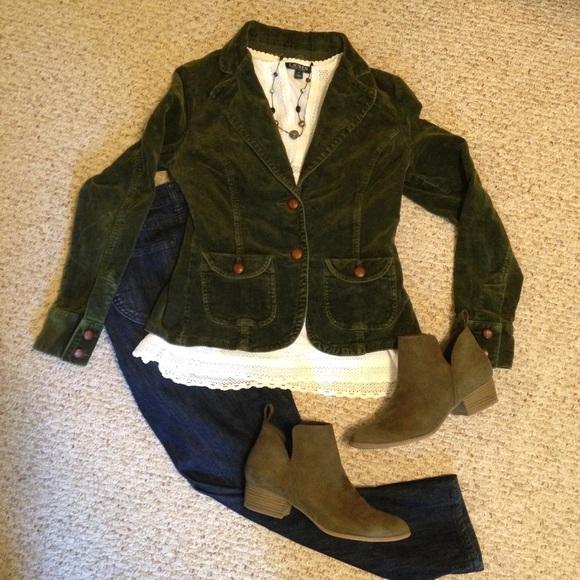 11a772e45 Delia s Jackets   Coats