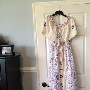 ba73dddd0a5 Fillyboo Dresses - Fillyboo Maternity