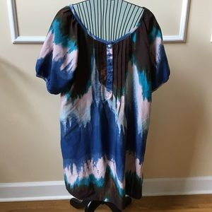Dresses & Skirts - Dress Size L
