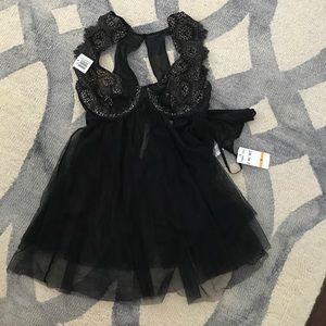 Other - Nordstrom lingerie