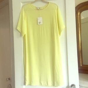 NWT, & Other Stories Dress, Size 4, Never Worn