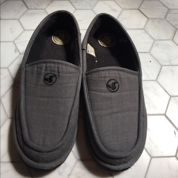 1341e7865d7a dvs Other - DVS men s XL Francisco slipper