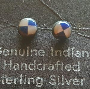 Indian handcrafted