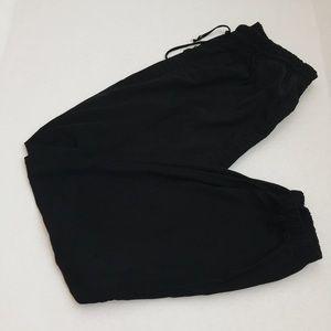 GUESS Black Dress Pant