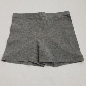 Forever 21 Short Pant