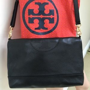 🔴Authentic NEW NWOT Tory Burch Cross-body🎀