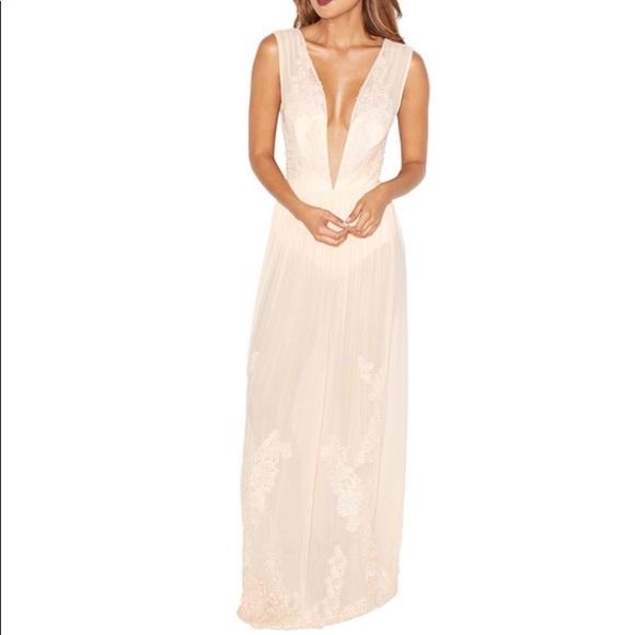 Celebrity Boutique Dresses