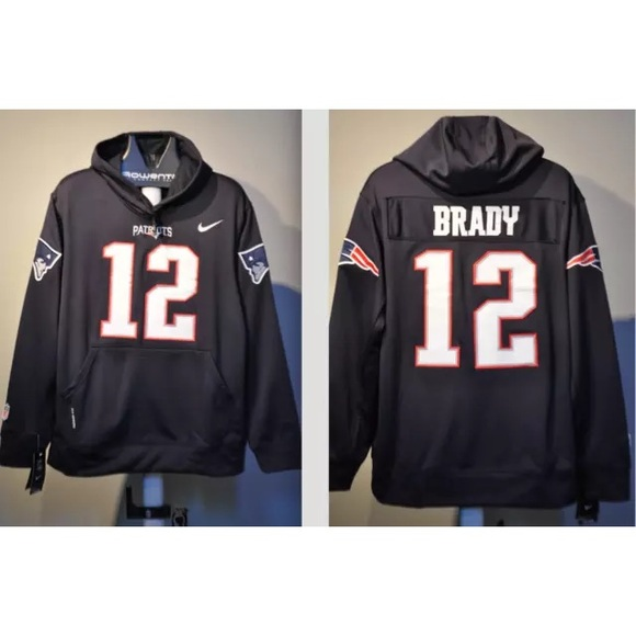 Sweatshirt Jersey Patriots Patriots Jersey fdccfbbfd|Who Will Win The Lombardi Trophy In 2019?