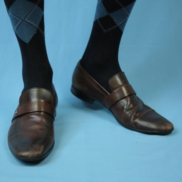 76e81f94a4a Gucci Other - Gucci Dress Shoes Rare