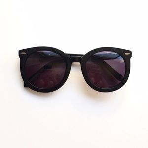 🆕Karen Walker Super Duper Alternate Sunglasses