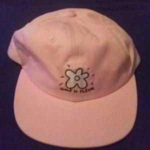 5a375a07311b Golf Wang Accessories - Golf Wang Golf le FLEUR Dad Hat
