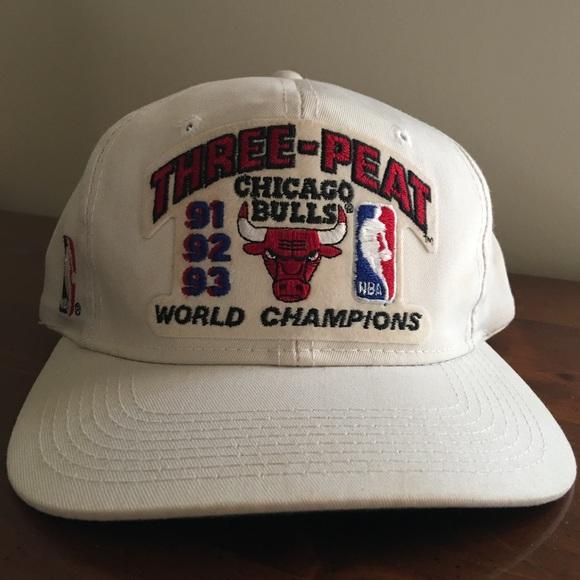 9b7e96c4746 1993 Chicago Bulls