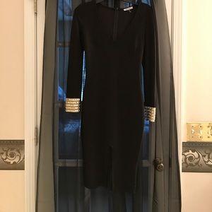 Dresses & Skirts - Sexy bling classy dress