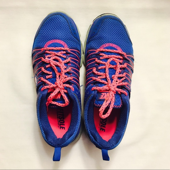 67b7253050b06 Nike Flex Trail 2 Running Shoes. M 598e4b1d713fde78b00a2acc