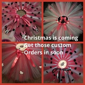 Other - Order yours today, time is running out