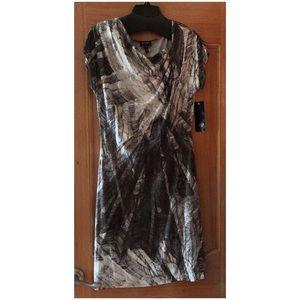 EscadaSport sheath dress