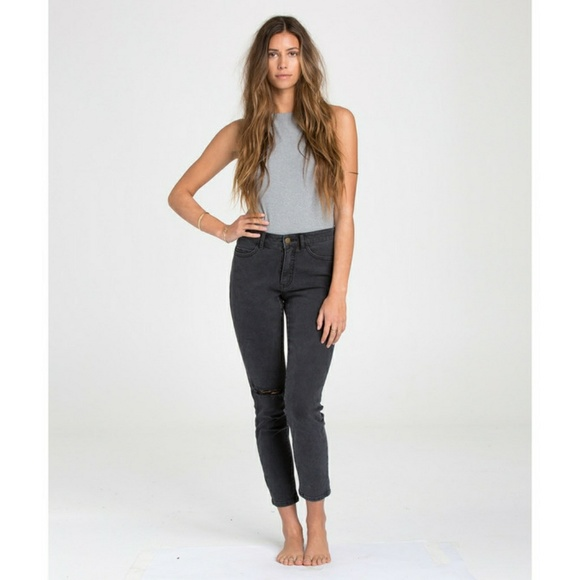 d93c5d2c94dd1 Billabong Jeans | Hot Mama | Poshmark