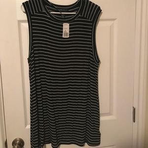 Women Dresses on Poshmark