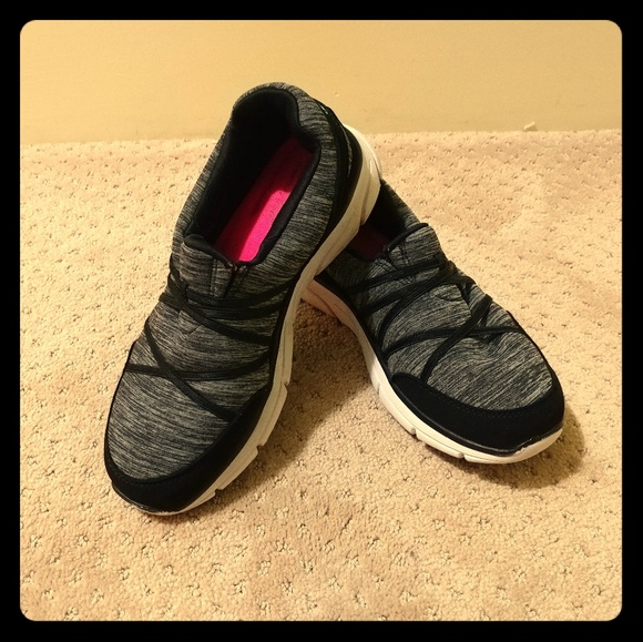 f0bbe6a2dfe Champion Shoes - Champion Women s Sierra Slip-On