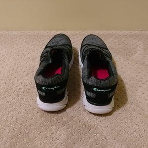 a8d650b9bc7 Champion Shoes - Champion Women s Sierra Slip-On
