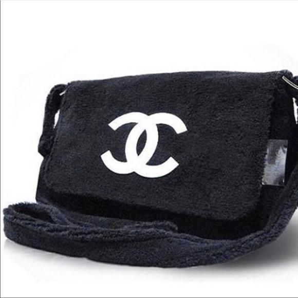 33ee2fd4cd4ce0 CHANEL Handbags - ❤️Chanel Precision Beaute VIP Crossbody Bag❤️