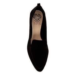 SOLD☀️☀️Vince Camuto Kandia Casual Flat