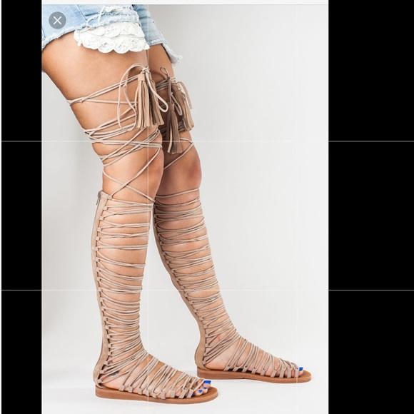 58b7e7d7a31 Jeffrey Campbell Shoes - Jeffery Campbell Valeria Sandal