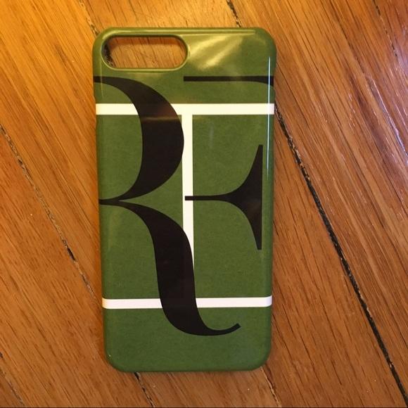 roger federer phone case iphone 7 plus