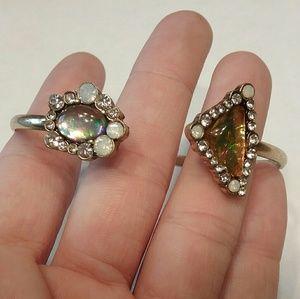 Jewelry - Bora Bora bangle