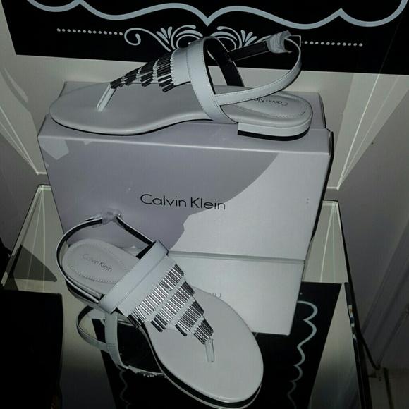 Calvin Klein Evonie nq53GiU9lS