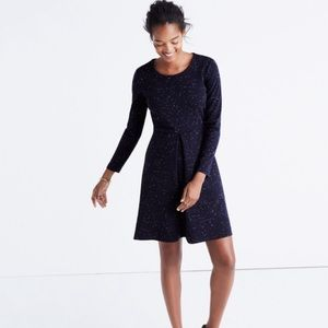 NWT Madewell Concept Dress Size 6