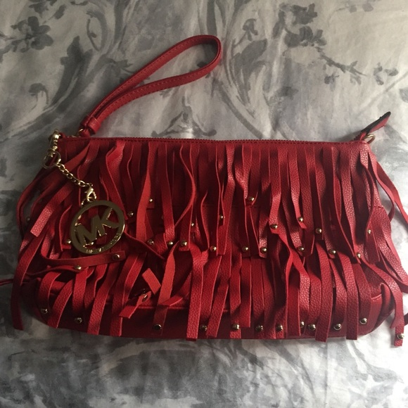 Bags   Womens Bag   Poshmark 5645e4ff19