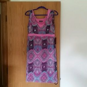Dynabelly Dresses - NWT Dynabelly Maternity Dress