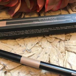 Sephora Makeup - 😻SALE😻Smashbox blonde brow pencil